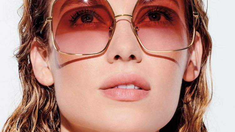 Sunny Side Up: Neiman Marcus Spotlights Summer '19 Designer Shades