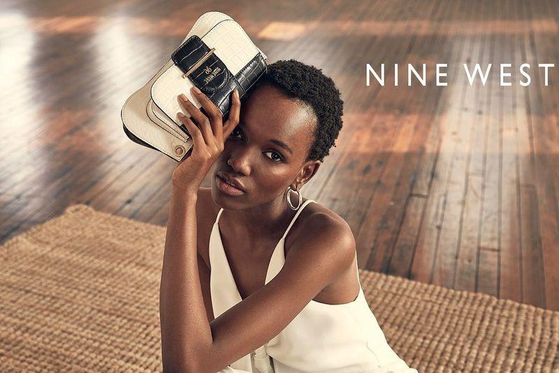 Nine West unveils summer 2019 campaign