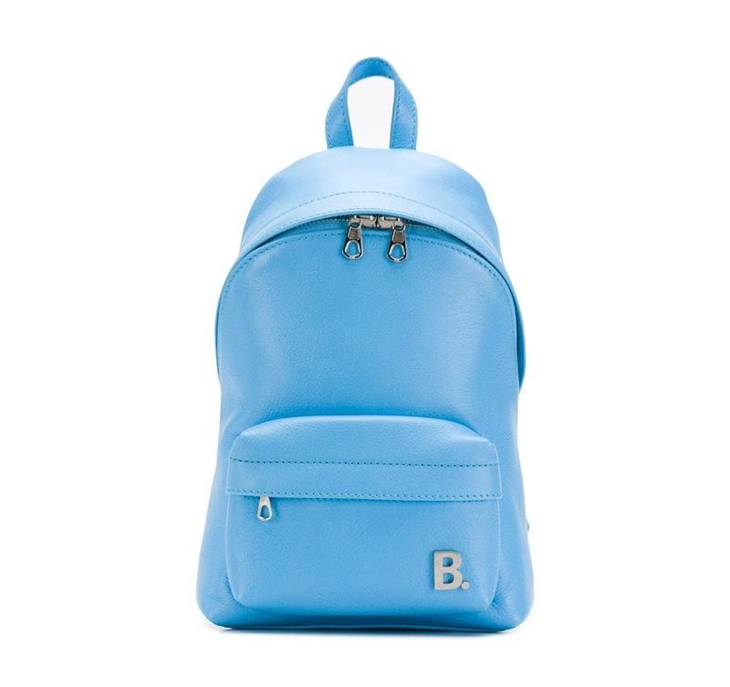 Balenciaga Soft XXS Backpack $1,175