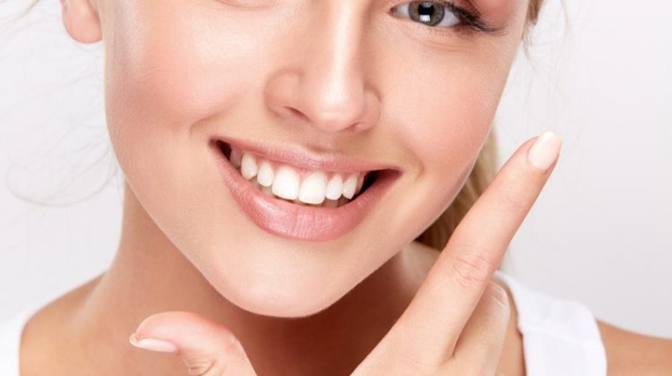 5 Ways To Get The Celebrity Smile That You've Always Wanted