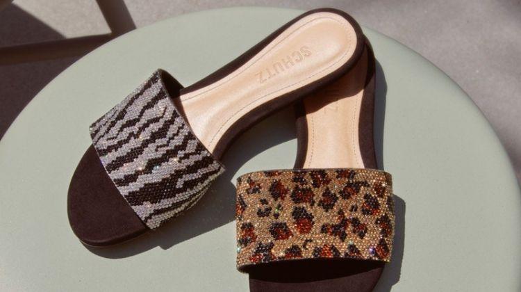 Schutz summer 2019 sale sandals