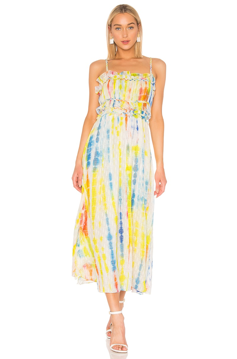 Revolve Cute Summer 2019 Dresses Shop Fashion Gone Rogue Online shopping for clothing, shoes & jewelry from a great selection of formal, casual, club & night out, cocktail, wedding dresses, work & more at everyday low prices. revolve cute summer 2019 dresses shop