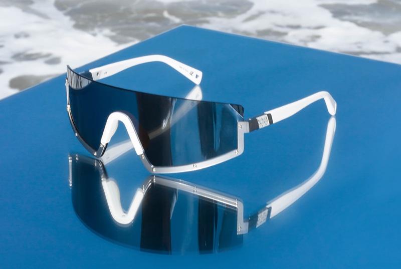 Westward Leaning Sport Sunglasses