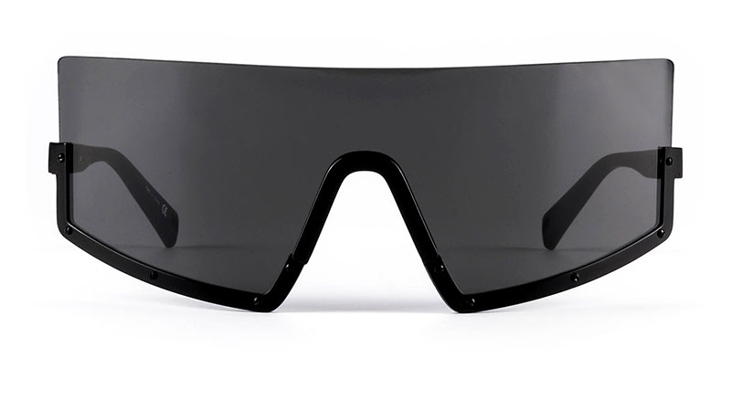 Westward Leaning Stun 05 Sunglasses $225