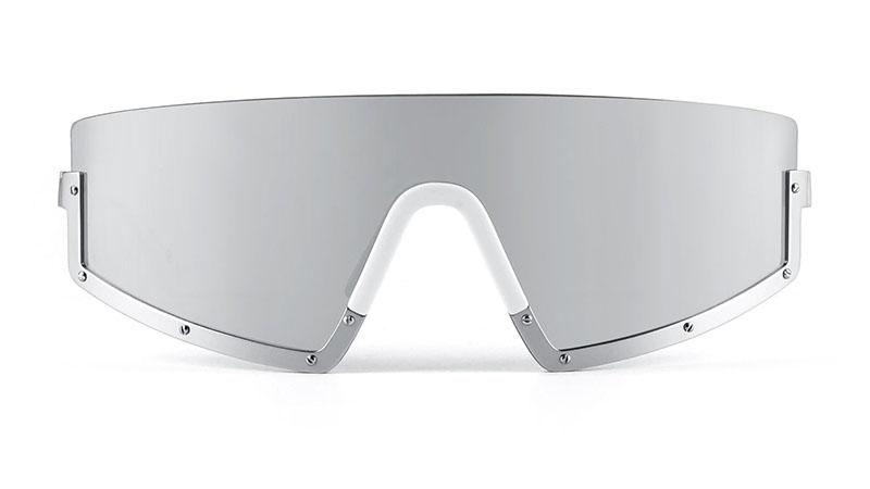 Westward Leaning Stun 06 Sunglasses $225