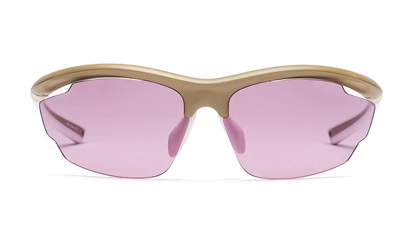 Westward Leaning Volt 02 Sunglasses $165