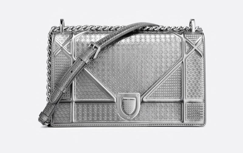 Dior Diorama Bag