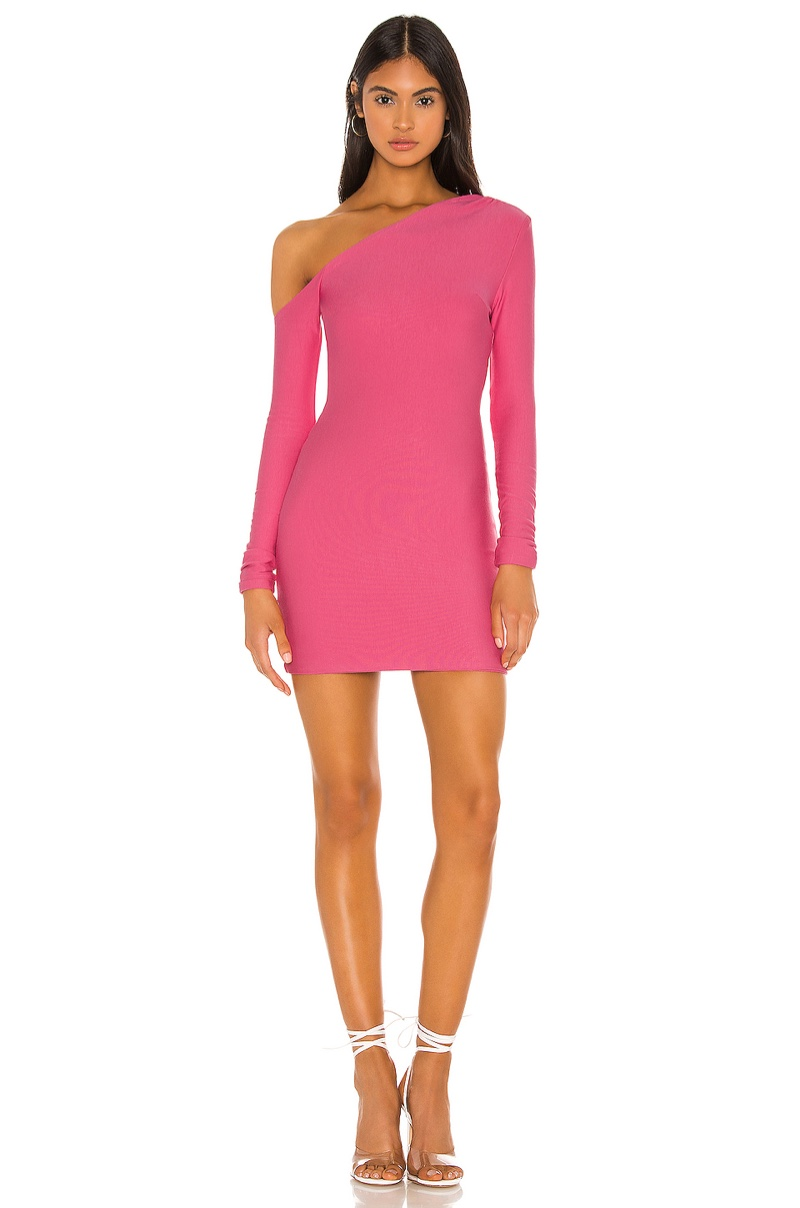 h:ours Maisy Dress $158