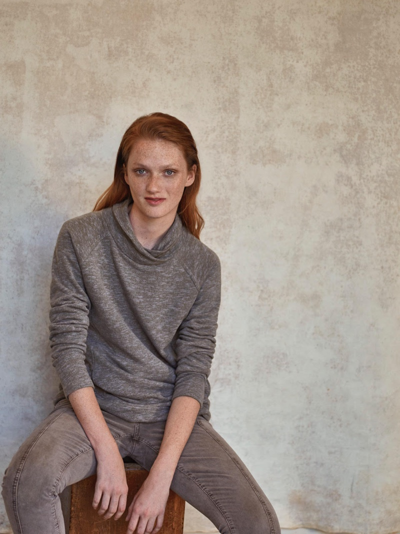 Prana unveils fall-winter 2019 collection