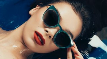 Prive Revaux launches La Vita sunglasses campaign