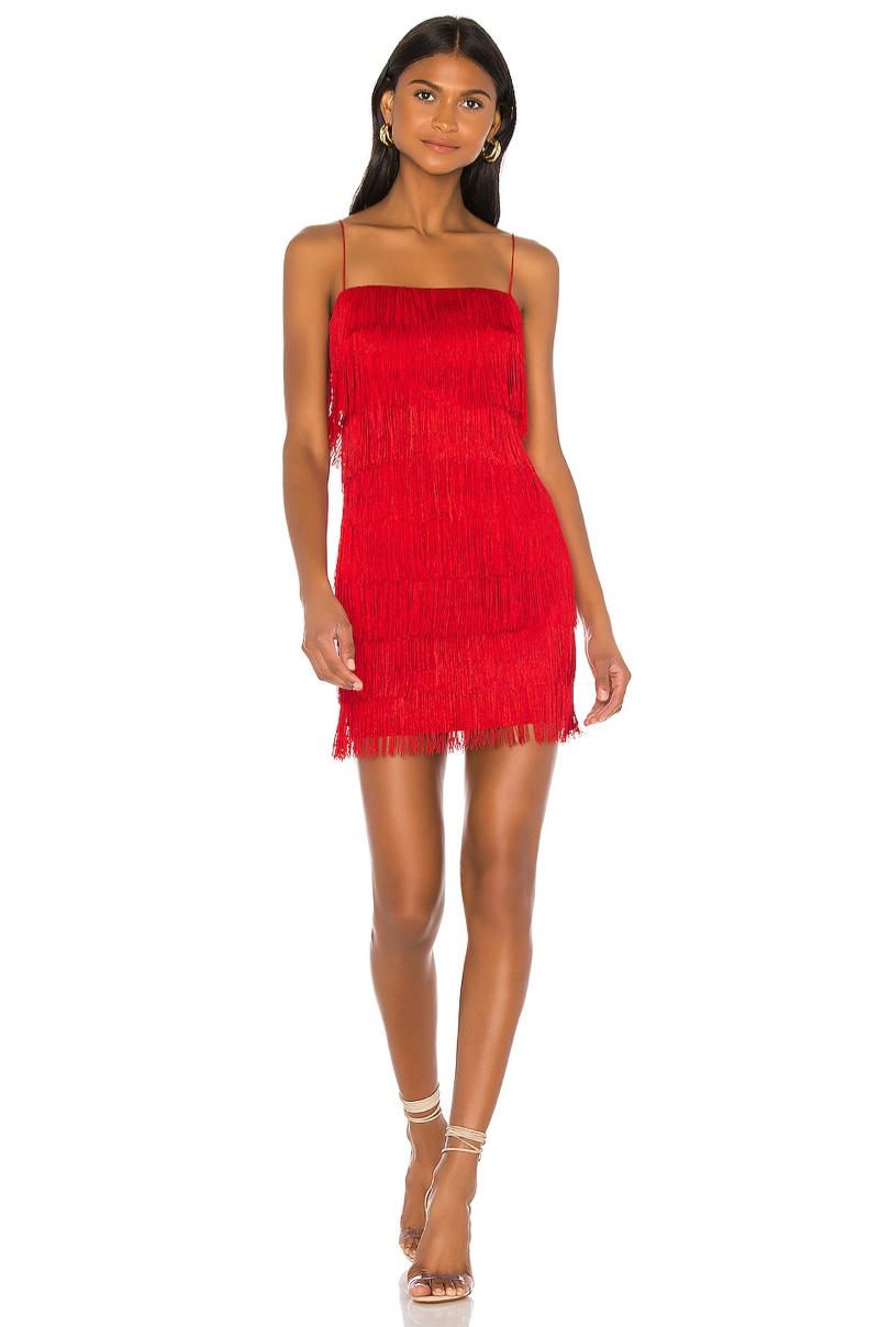 Likely Alice Dress $248