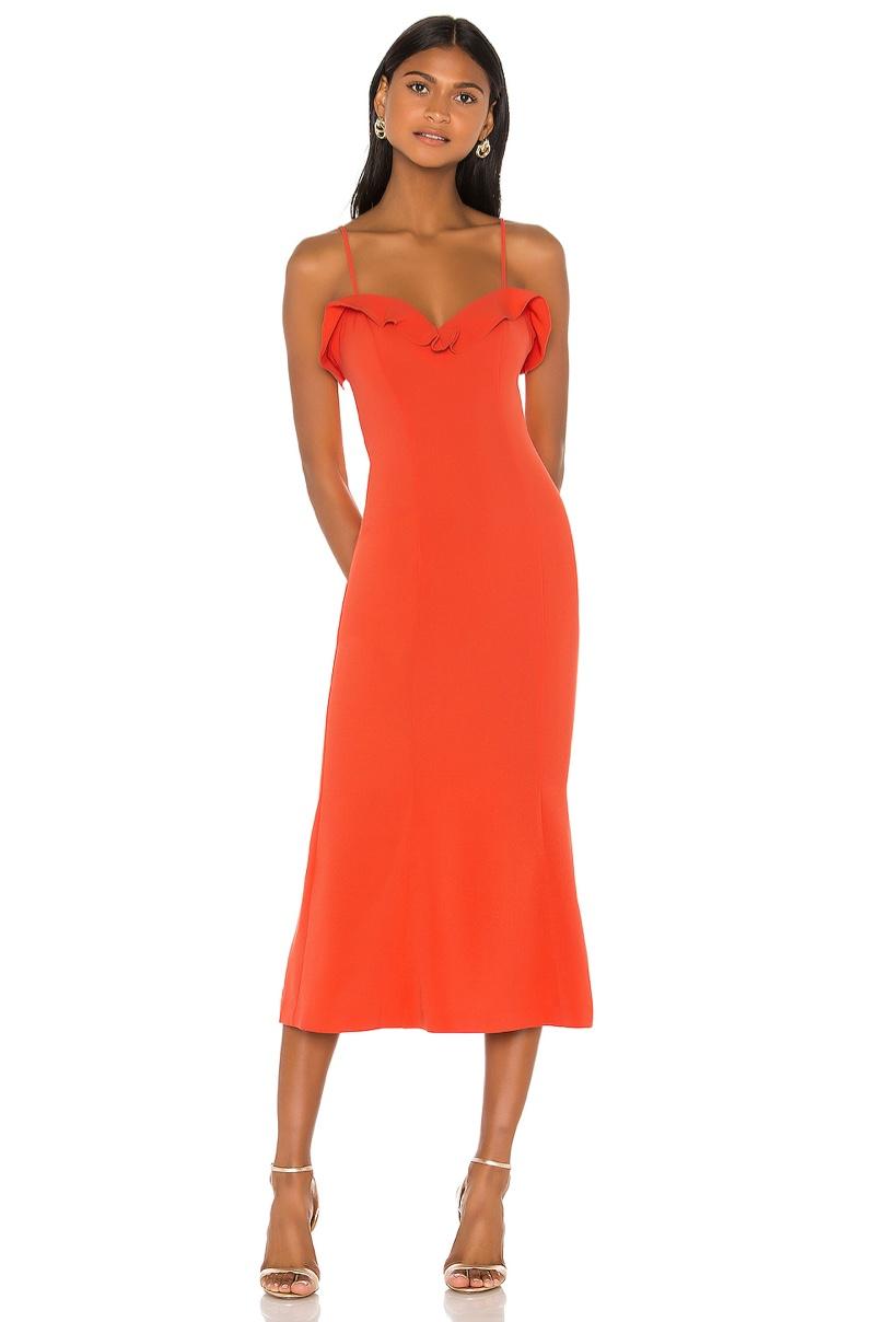 Likely Johnna Dress $228