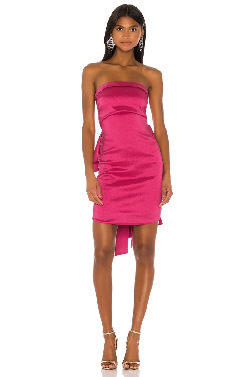 Likely Merino Dress $228
