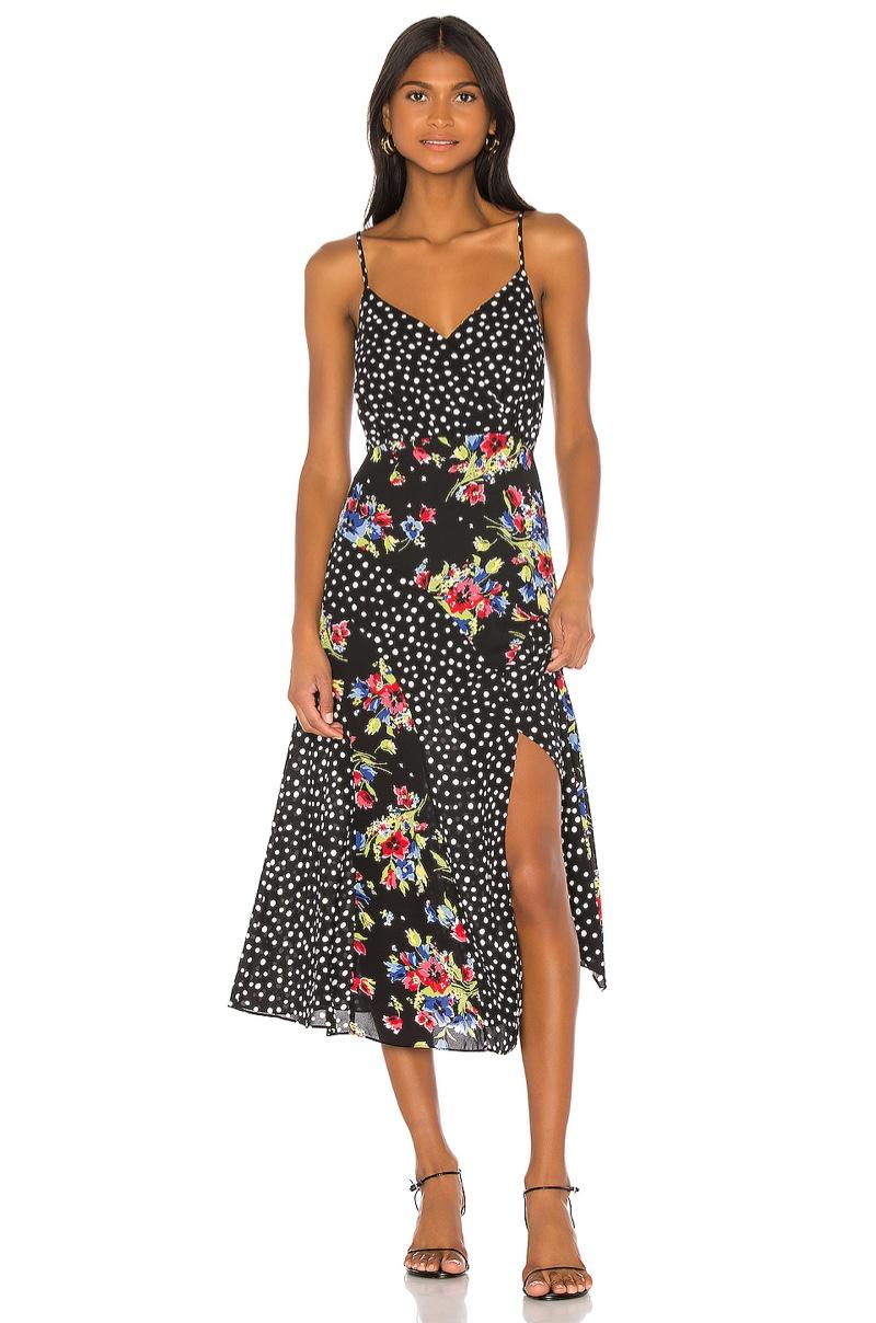 Likely Saige Dress $218