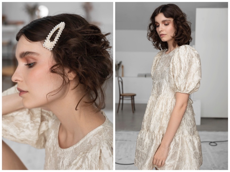 Other Stories Party Dresses 2019 Shop Fashion Gone Rogue