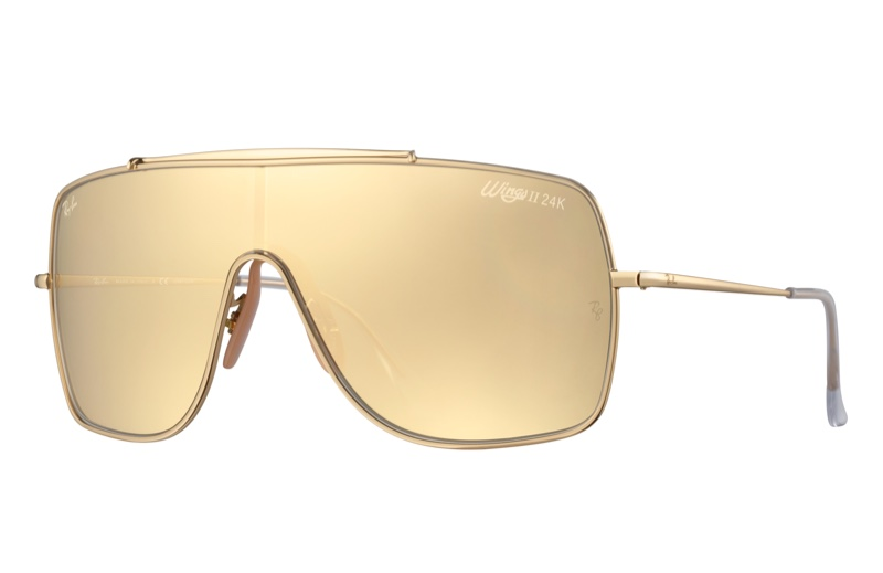 Ray Ban X Honey Dijon Sunglasses Shop Fashion Gone Rogue
