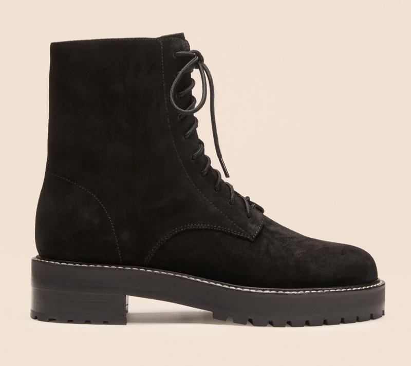 Reformation Sienna Boot $268