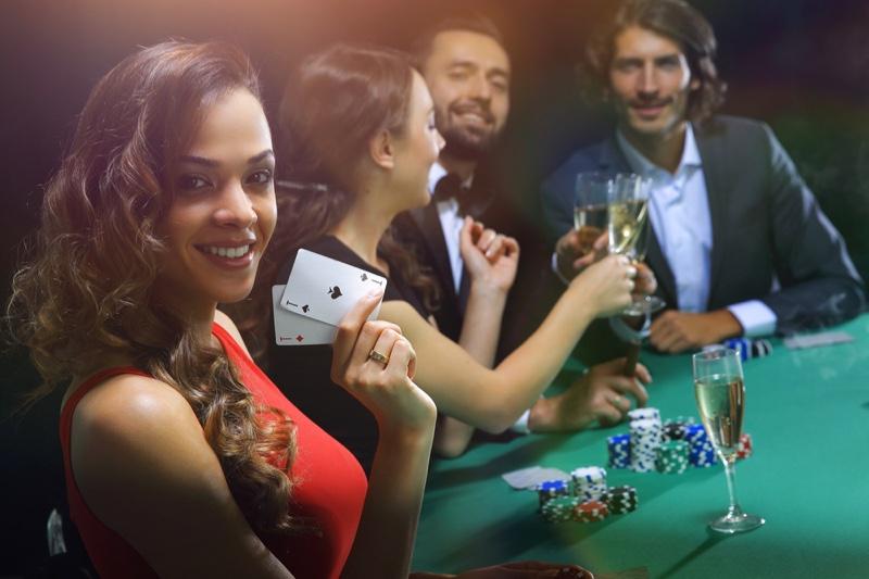 idn casino