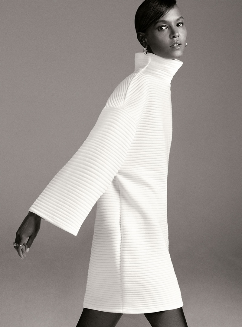 Zara Easy Fall 2019 Outfit Ideas Fashion Gone Rogue