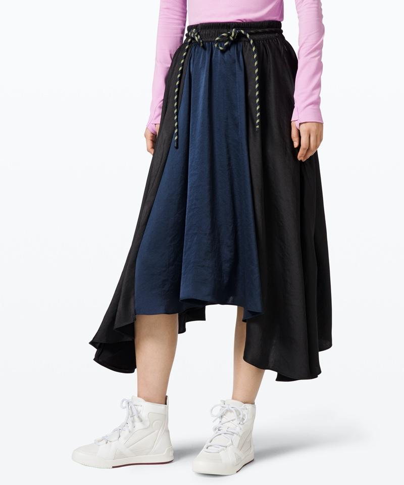 lululemon x Roksanda Face Forward Skirt $178