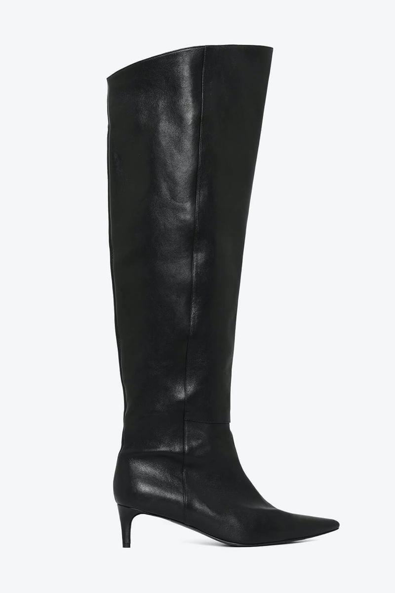 Anine Bing Amelia Boots $699