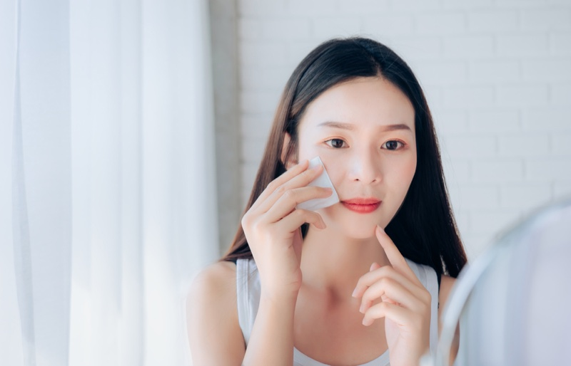 The K-Beauty Craze: Why It's All the Rage and Why It Works