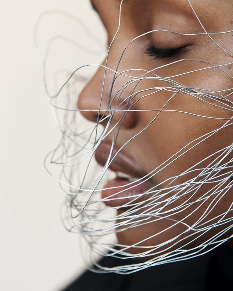 Photo: Paola Kudacki / The September Issues