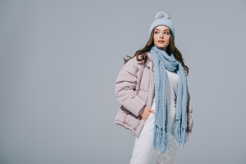 Trends For the Winter Season: Fashion Staples That Are Must-Haves