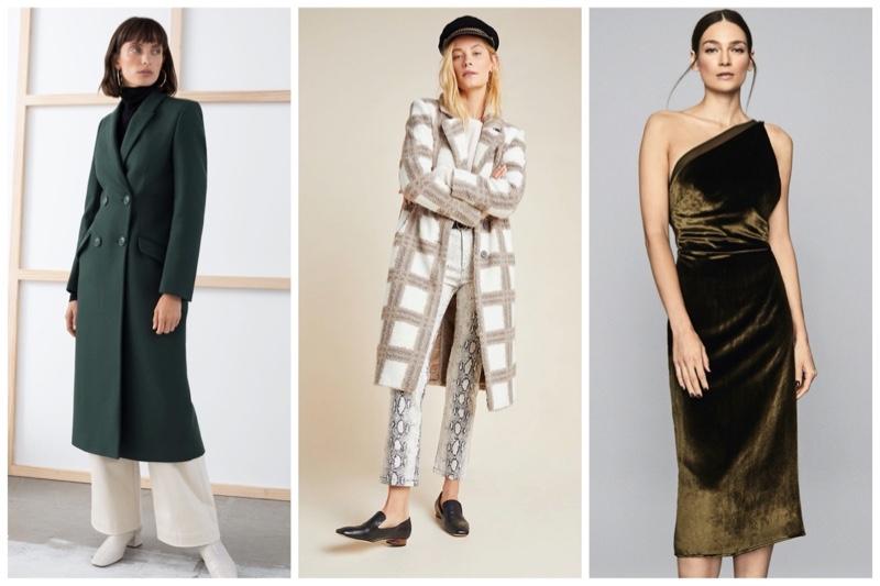 November 2019 style guide