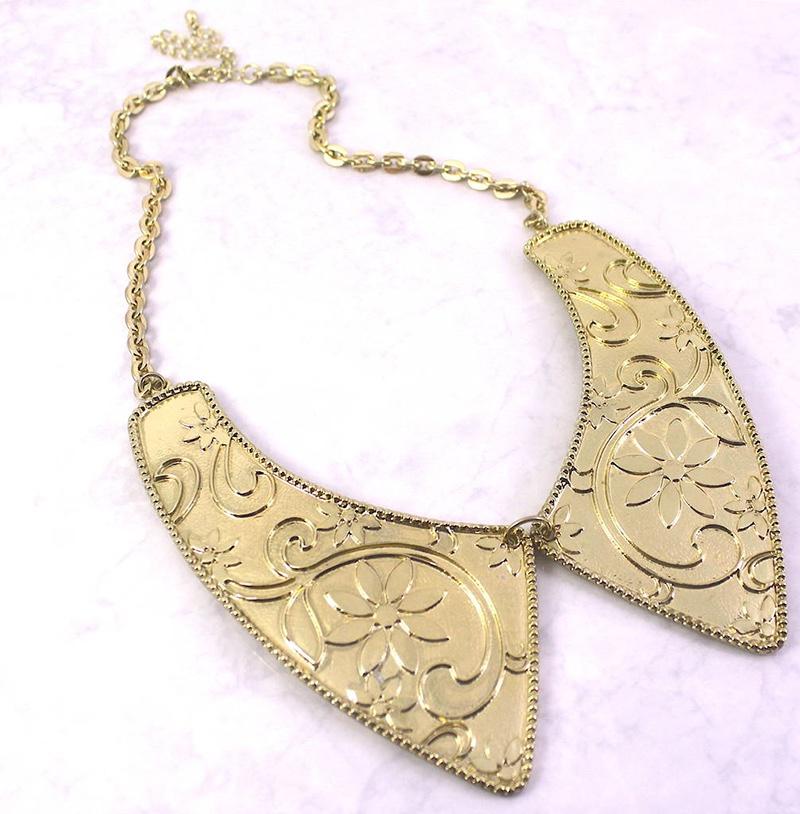 choker necklace not on high street