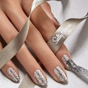 Celia Tombalakian Shares Top Nail Trends to Inspire Your Next Manicure