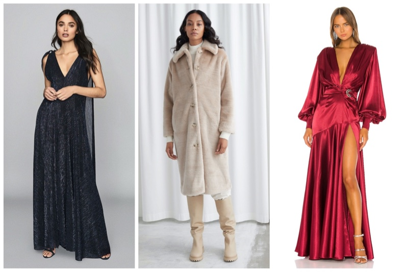 December 2019 outfit ideas
