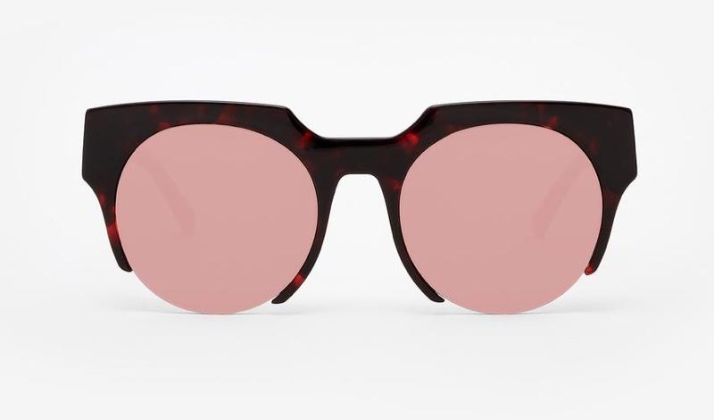 Hawkers Carey Rose Sunglasses