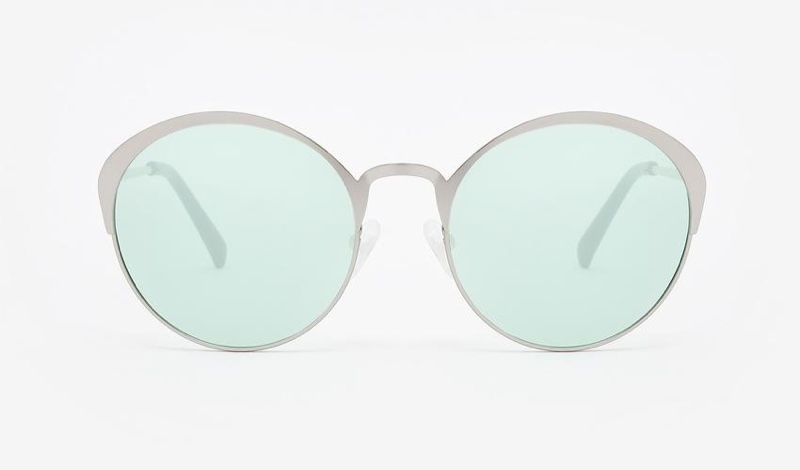 Hawkers Fairfax Sunglasses