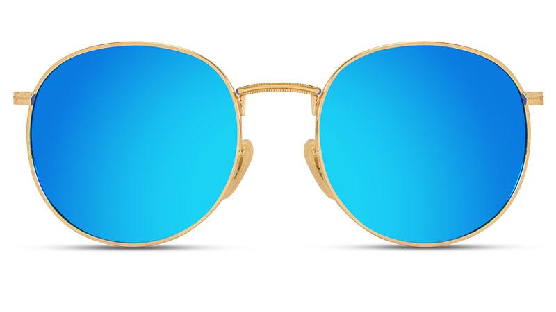 Wear Me Pro Nevada Sunglasses