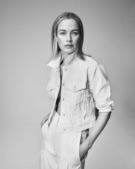 7 For All Mankind unveils spring-summer 2020 campaign