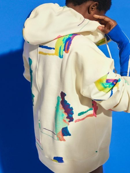 H&M Studio Heads to the Beach for Spring 2020 Collection