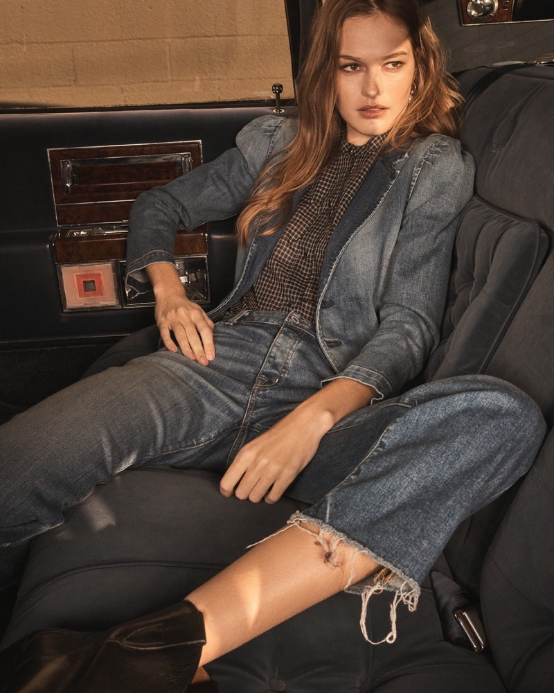 Nili Lotan Offers On-Trend Styles With Resort 2020 Collection