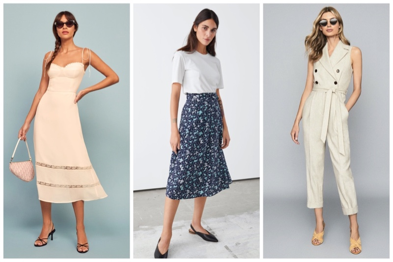 March 2020 style guide