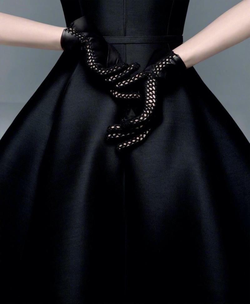 Dior unveils pre-fall 2020 campaign