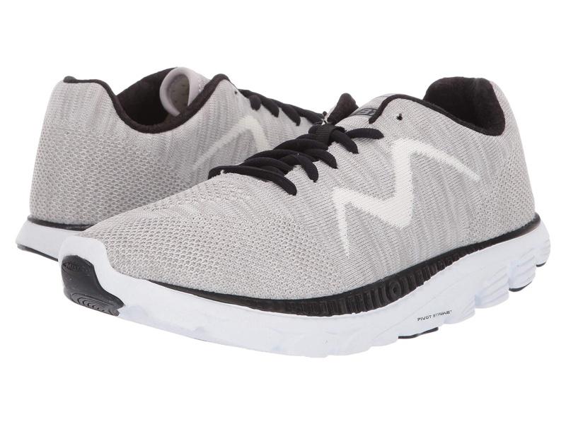 MBT Speed Mix Sneaker