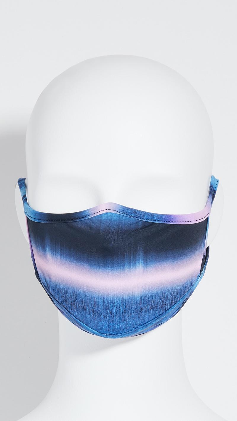 PQ Swim 2 Pack MasQini Face Coverings $24