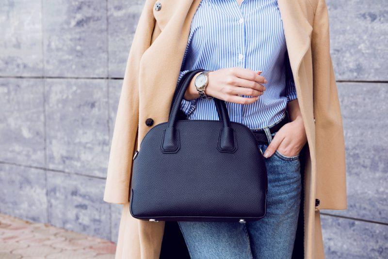Smart Practical Womens Purse Purse