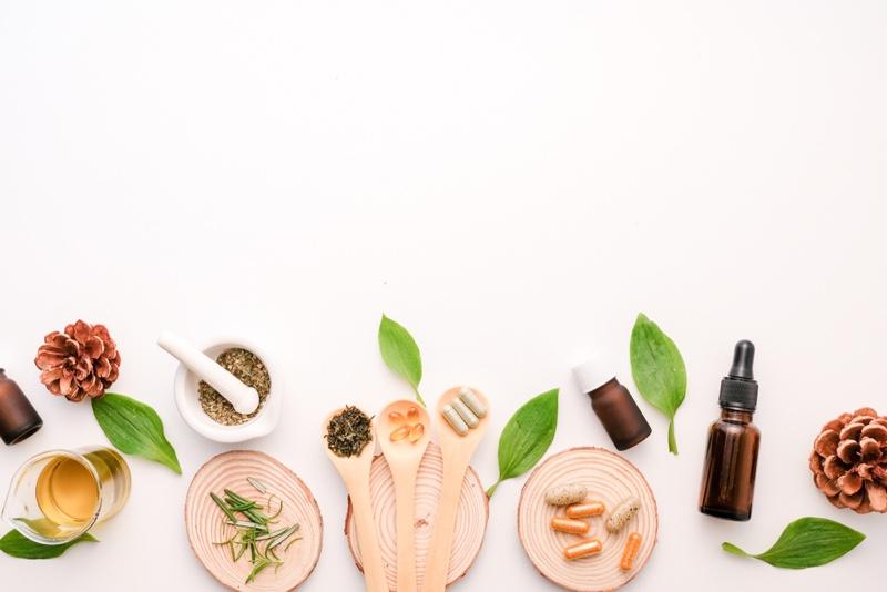 CBD Natural Products