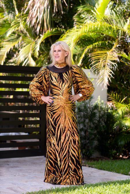 Donna Leah Designs Fall