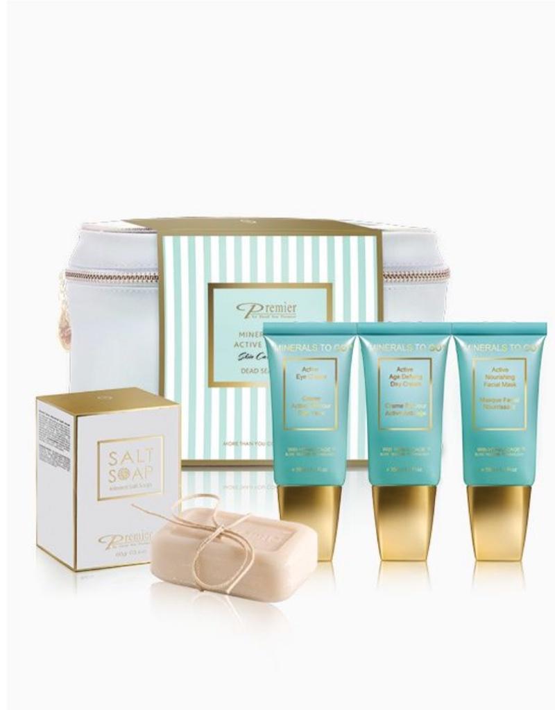 Premier Skincare