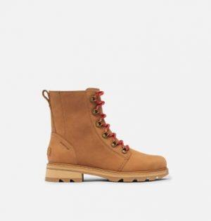 Sorel Women's Lennox Lace Boot-