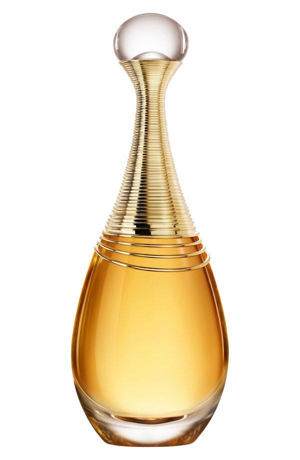 Dior J'Adore Infinissime Eau De Parfum, Size - 1.7 oz