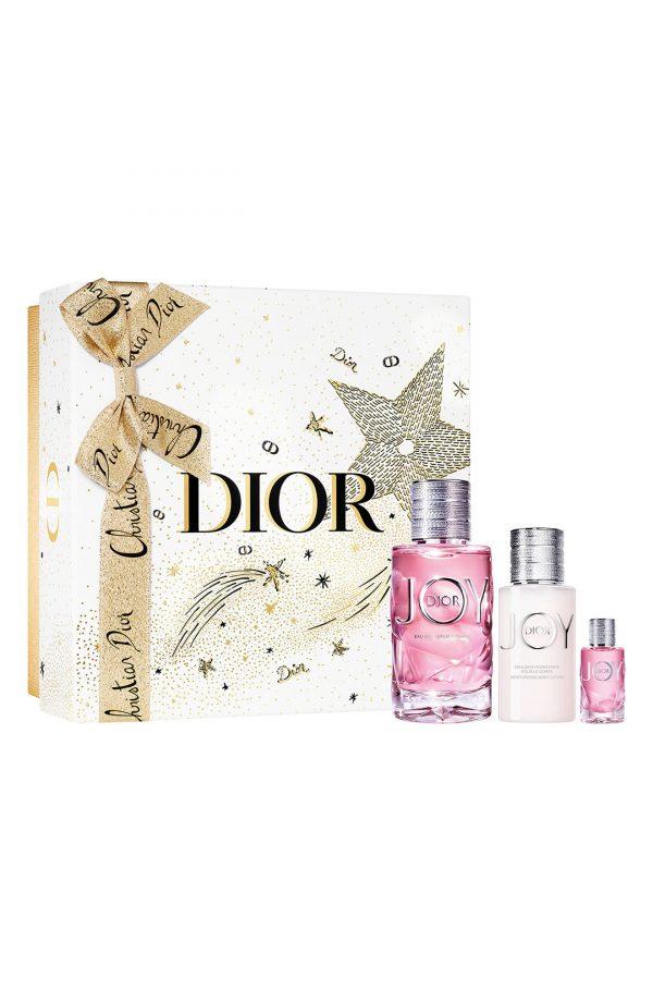 Dior Joy Eau De Parfum Intense Set, Size - One Size