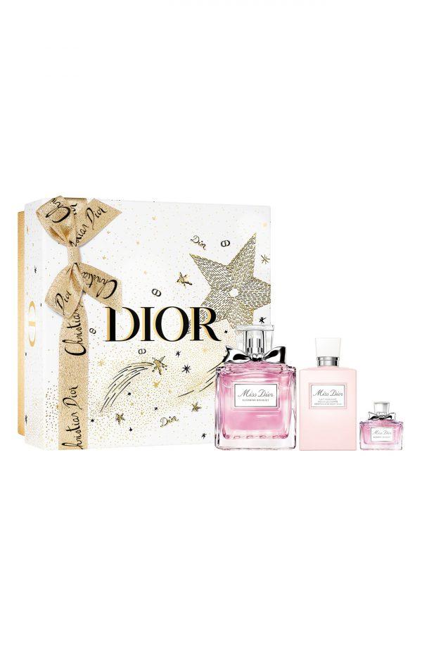Dior Miss Dior Blooming Bouquet Eau De Toilette Set, Size - One Size